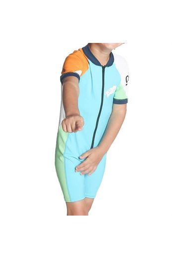 C-Skins Toddler Boys UV Sunsuit Shorti