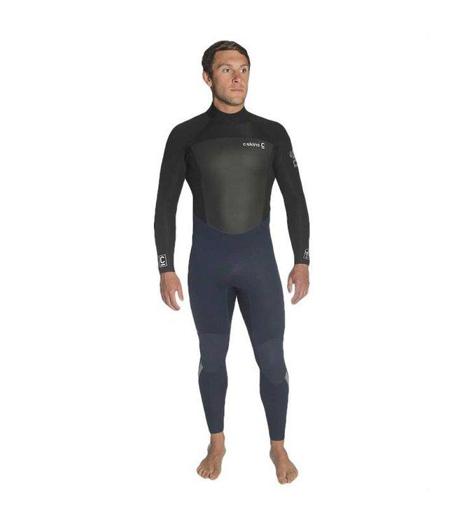 C-Skins Legend 5/4/3mm Wetsuit