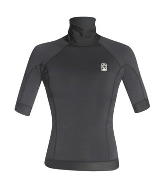 C-Skins Womens HDI Thermal Skins SS