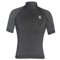 C-Skins Mens HDI Thermal Skins SS