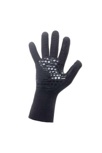 C-Skins Legend 3mm Neoprene Gloves