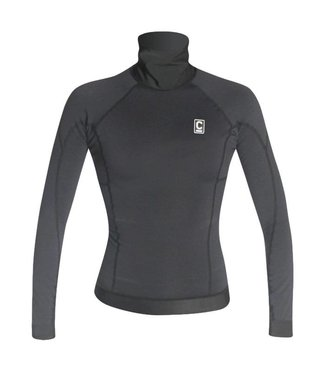C-Skins Womens HDI Thermal Skins LS