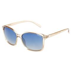 O'Neill Sunglasses Praia Sunglasses Gloss Amber Crystal