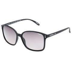 O'Neill Sunglasses Praia Sunglasses Matt Black -104P