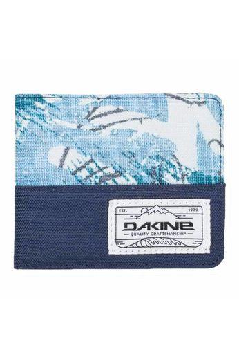 Dakine Payback Wallet Washed Palm