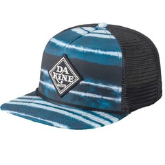 Dakine Classic Diamond Cap Resin Stripe