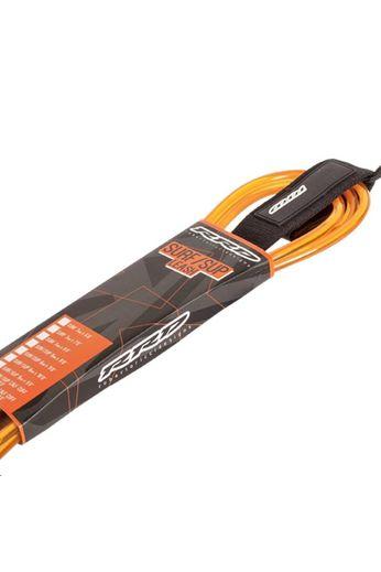 RRD RRD Surf/SUP leash 9mm x 9'