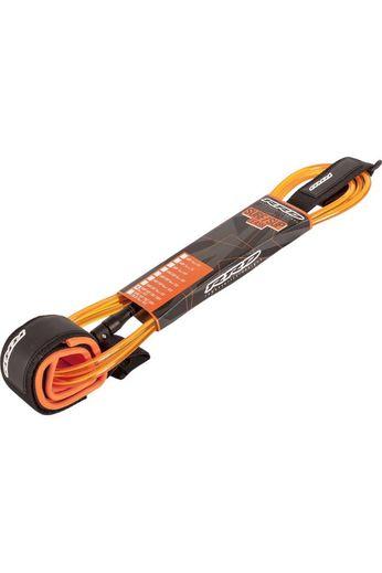 RRD RRD Surf/SUP leash 8mm x 9'