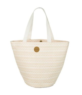 Dakine Charlotte Beach Bag Sand Dollar