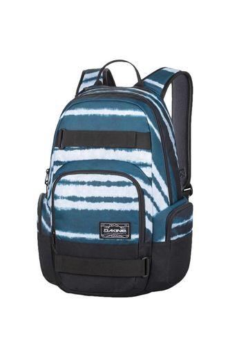 Dakine Atlas 25L Backpack Resin Stripe