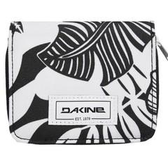 Dakine Soho Wallet Hibiscus Palm