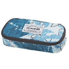 Dakine School Case Pencil Case Washed Palm