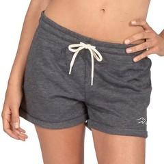 Billabong Essential Shorts Black