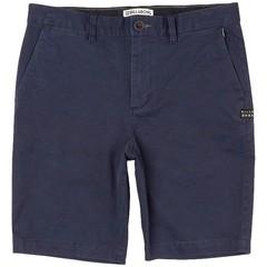 Billabong New Order Shorts Navy