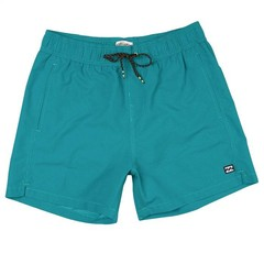 Billabong All Day Layback 16 Boardies Ivy