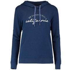 O'Neill Clothing Sports Graphic Hoody Atlantic Blue