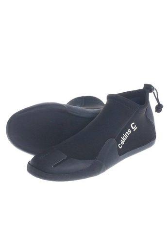 C-Skins Legend 3mm Reef Wetsuit Boots