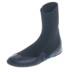 C-Skins Legend 3mm R/T Neoprene Boots