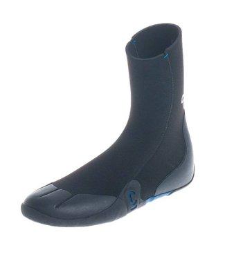 C-Skins Legend 3mm R/T Neoprene Boots