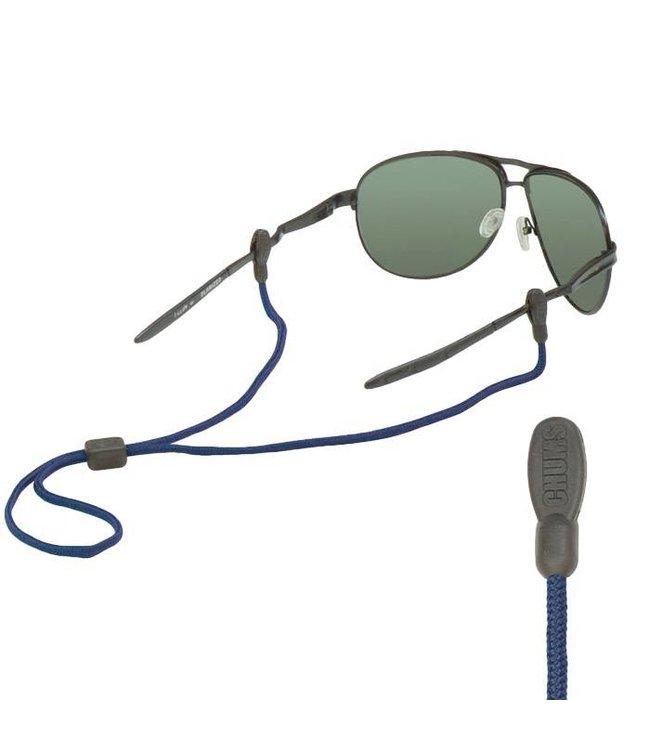 Chums Slip Fit Eyewear Retainer 3mm Rope