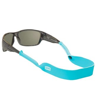 Chums Neoprene Eyewear Retainer Classic Brights
