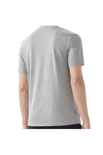 O'Neill Clothing Foundation T-Shirt Silver Melee