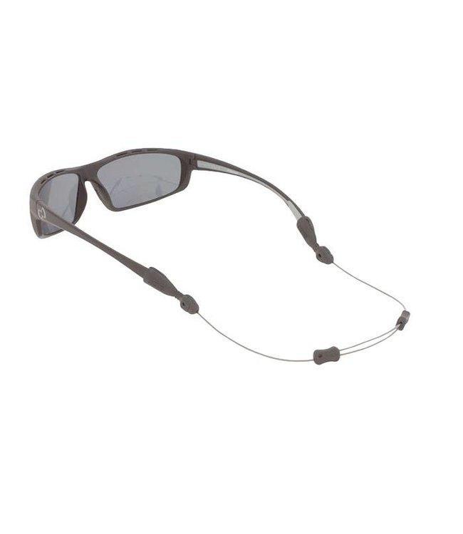 Chums Orbiter Eyewear Retainer Metals