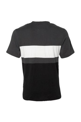 O'Neill Clothing Block T-Shirt Asphalt
