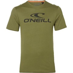 O'Neill Clothing O'Neill T-Shirt Winter Moss