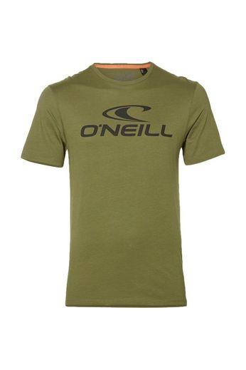 O'Neill Clothing O'Neill T-Shirt Winter Moss