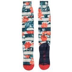 Protest Kimberly Snow Socks Concrete