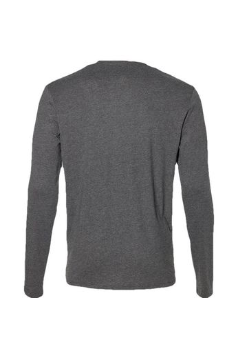 O'Neill Clothing Stay Out L/S T-Shirt Dark Grey