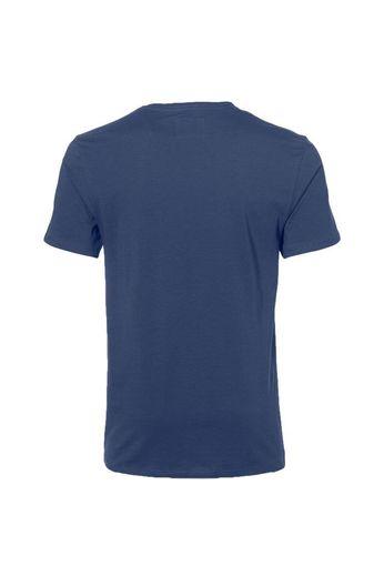 O'Neill Clothing Neos T-Shirt Atlantic Blue