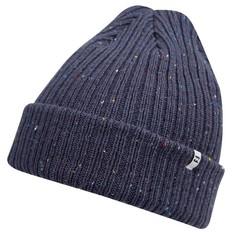 Billabong Arcade Beanie Hat Multico
