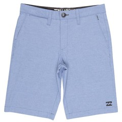 Billabong Crossfire X Shorts Washed Royal