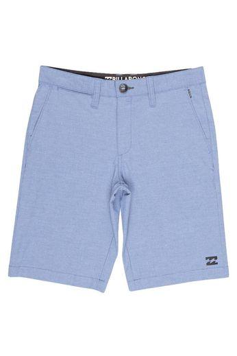 Billabong Crossfire X Shorts Washed Royal