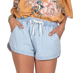 Billabong Road Trippin Shorts Chambray