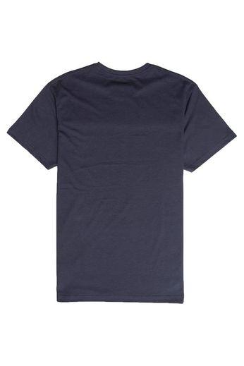 Billabong Pacific SS T-Shirt Black