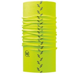 Buff R-Yellow Fluor Reflective Buff