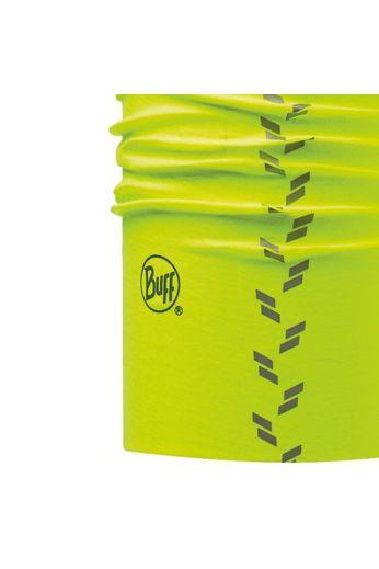 Buff R-Yellow Fluor Reflective Buff
