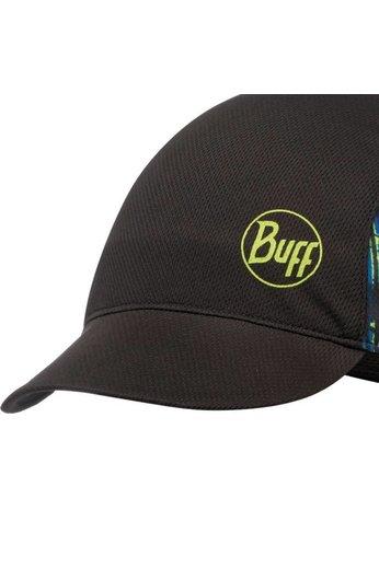 Buff Pack Bike Effect UV Cap