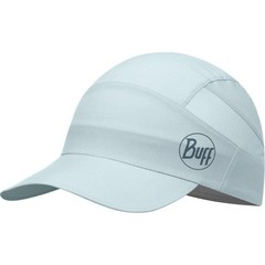 Buff Pack Trek Light Grey Cap