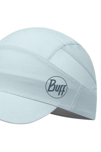Buff Pack Trek Light Grey Cap