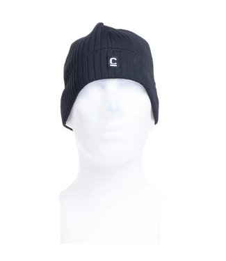 C-Skins Surf 2mm Neoprene Beanie