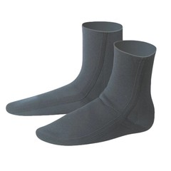 C-Skins C-Skins Mausered 2.5mm Neoprene Socks