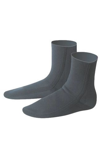 C-Skins C-Skins Mausered 2.5mm Neoprene Socks
