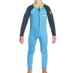 C-Skins Toddler Steamer Full Wetsuit