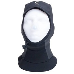 C-Skins Legend 2.5mm Neoprene Hood