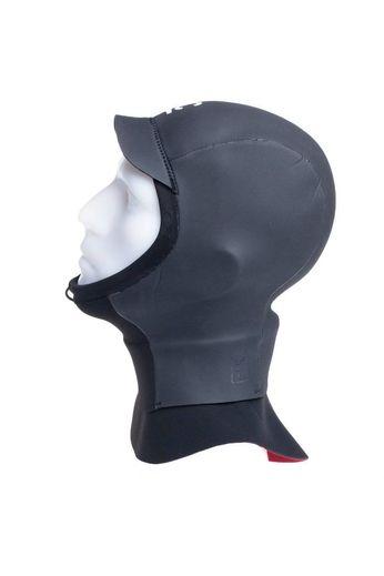 C-Skins Legend 2.5mm Neoprene Hood