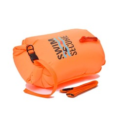 Swim Secure Dry Bag Small 20L